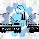 Rola nowoczesnych systemów informatycznych w zarządzaniu firmą