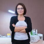 Jakie wyzwania stoją przed managerem gabinetu medycyny estetycznej?