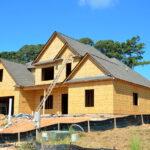 Jakie wady i zalety ma dom prefabrykowany?