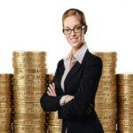 Dlaczego warto nawiązać współpracę z ekspertem kredytowym?