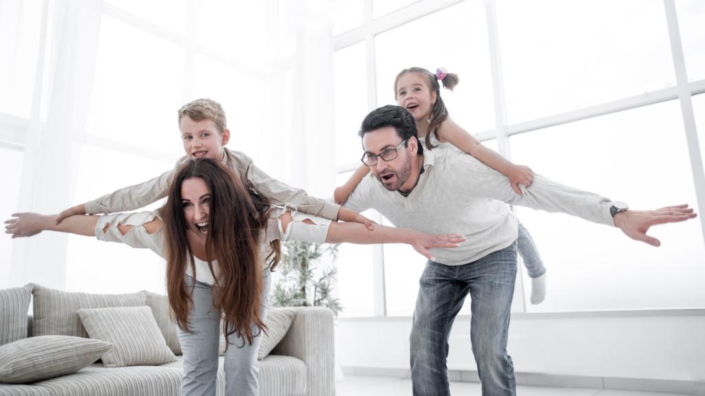 Dlaczego warto wykupić ubezpieczenie dla dziecka_