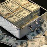 Zastanawiasz się nad pożyczką? O tym pamiętaj!